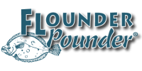 Flounder Pounder Clothing