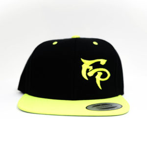FP Neon Flat